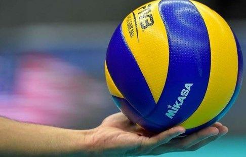 Волейбол, чемпионат Европы, полуфинал, Польша - Словения, прямая текстовая онлайн трансляция