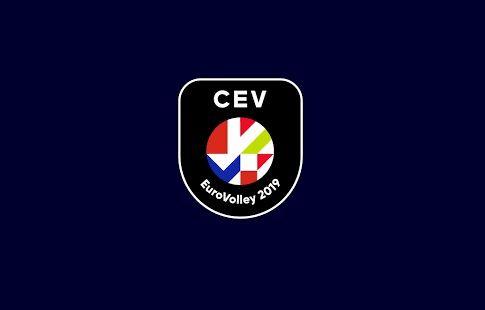 Волейбол, Чемпионат Европы, мужчины, Сербия – Франция, прямая текстовая онлайн трансляция