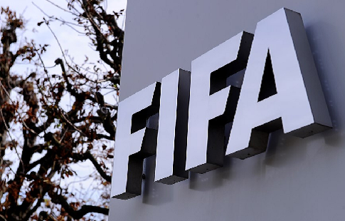 В ФИФА прокомментировали обвинения в махинациях с победой Месси в голосовании на приз лучшему игроку года