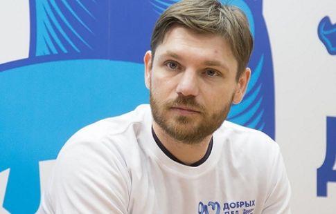 """Игонин: """"Зенит"""" победит """"Бенфику"""" с разницей в два гола"""""""