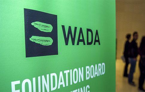 WADA работает над новым видом антидопингового тестирования – анализом засохшей крови