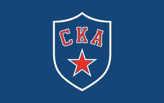 Бурдасов вернулся в СКА
