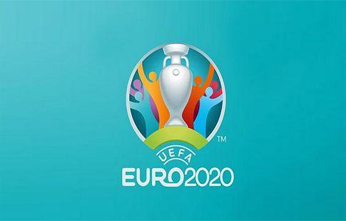 Евро-2020. Квалификация. Австрия обыграла Израиль и другие матчи четверга