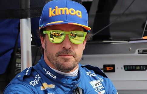"""Бывший руководитель """"Рено"""" назвал условия возвращения Алонсо в Формулу-1"""