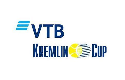 Карен не справляется с итальянцем: Сеппи выбивает Хачанова из Кубка Кремля в четвертьфинале