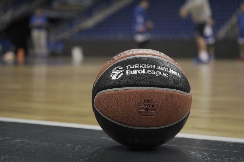 """Как """"Зенит"""" одержал первую в истории победу в Евролиге. ВИДЕО"""