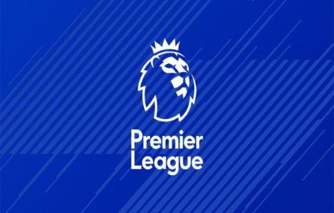 """АПЛ. """"Манчестер Юнайтед"""" отобрал очки у """"Ливерпуля"""" и другие матчи 9 тура"""