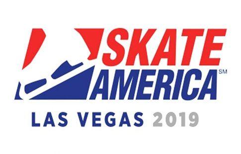 Фигурное катание, Skate America,Танцы на льду, Произвольный танец, Прямая текстовая онлайн трансляция