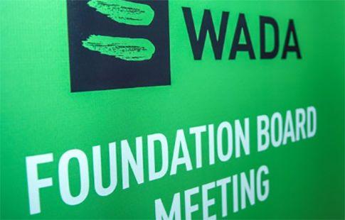 Решение по РУСАДА могут вынести при новом президенте WADA