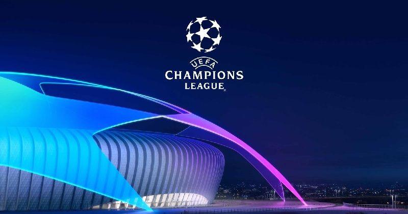 Футбол, Лига чемпионов, Брюгге - ПСЖ, прямая текстовая онлайн трансляция
