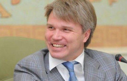"""Колобков: """"Россия выполнила все обязательства перед WADA"""""""