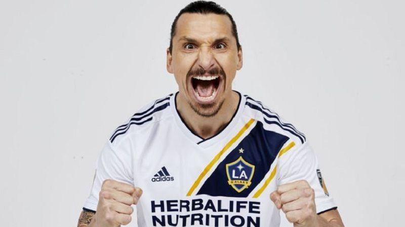 Комиссионер MLS назвал новый клуб Ибрагимовича