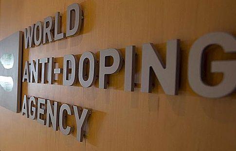 """Глава WADA - о ходе проверки базы данных московской лаборатории: """"Манипуляции видны воочию"""""""