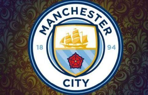 """""""Манчестер Сити"""" может потратить 100 миллионов евро в зимнее трансферное окно"""