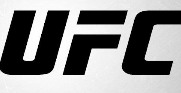Магомедшарипов и Волков отыграли позиции в рейтингах UFC