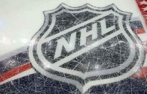 В НХЛ определили трёх звёзд дня