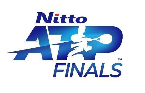 Теннис, Итоговый турнир ATP, полуфинал, Циципас – Федерер, прямая текстовая онлайн трансляция