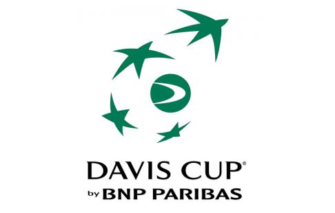 Хачанов и Рублёв обыграли в двух сетах Додига и Мектича, Россия обыграла Хорватию в Кубке Дэвиса со счётом 3-0