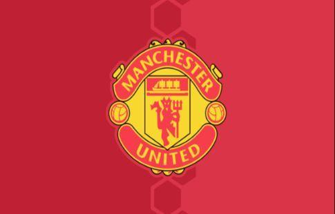 """""""Манчестер Юнайтед"""" намерен купить лучшего бомбардира Лиги чемпионов за 90 миллионов евро"""