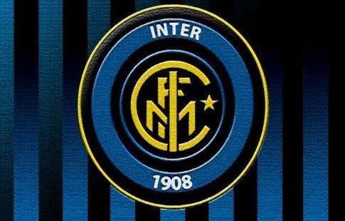 """""""Интер"""" выдал лучший старт в чемпионате Италии с 1950 года"""