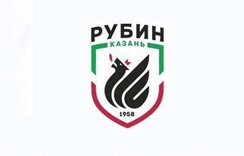 """""""Рубин"""" может отправить в отставку Шаронова"""