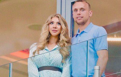 Бывшей супруге Глушакова после развода досталось 4 квартиры, дом и свыше 100 млн рублей
