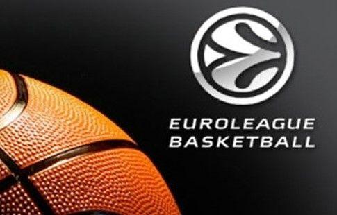 Баскетбол, Евролига, ЦСКА - Барселона, прямая текстовая онлайн трансляция