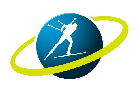 Биатлон Кубок Мира, Эстерсунд, смешанная эстафета, прямая текстовая онлайн трансляция