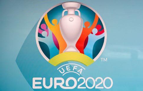 Время начала матчей сборной России на групповом этапе Евро-2020