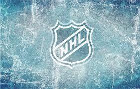 Макдэвид — первая звезда ноября в НХЛ