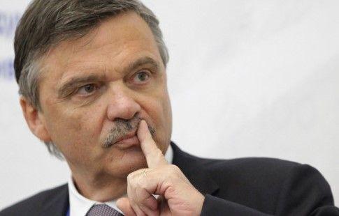 Фазель подтвердил, что ЧМ-2023 и МЧМ-2023 пройдут в России