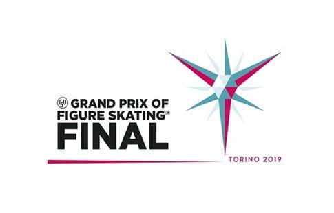 Фигурное катание,Финал Гран-при, Пары, Короткая программа, Прямая текстовая онлайн трансляция