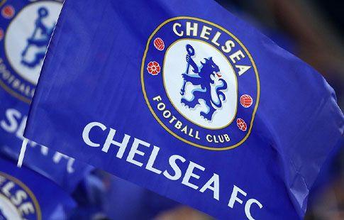 """""""Челси"""" сможет покупать игроков в январе, CAS удовлетворил апелляцию клуба"""