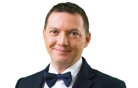 "Прогноз Черданцева на матч ""Спартак"" - ""Ростов"""