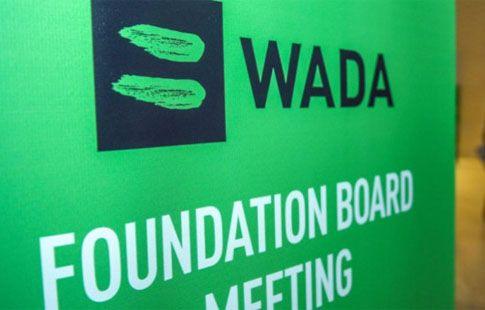 У России есть 21 день, чтобы подать апелляцию на решение исполкома WADA
