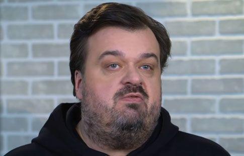 """Запашный: """"Уткин просто хочет хайпануть"""". Какой поединок?"""
