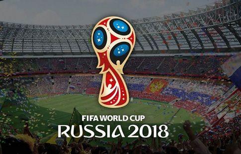 Бывший сотрудник британской разведки: Путин признал, что один из российских олигархов подкупил президента ФИФА