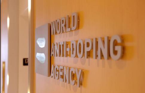 "Призёр ОИ-2008 года сравнил WADA c Макгрегором: ""Много балаболят"""