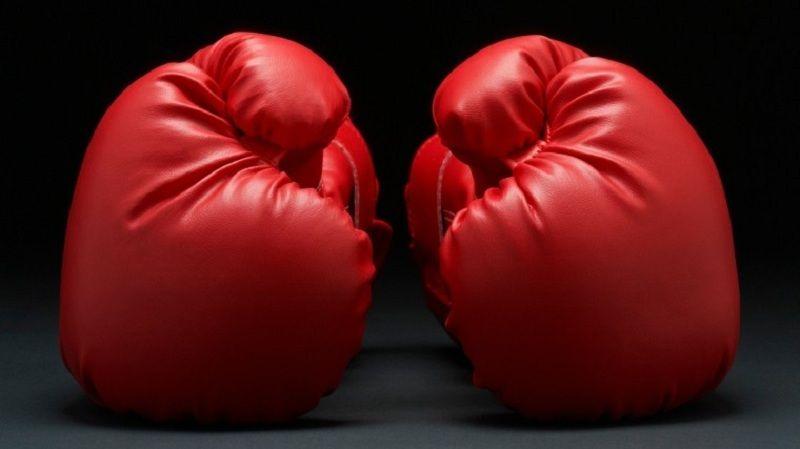 Российский чемпион мира по боксу Бакши опроверг информацию о бойкоте Олимпиады
