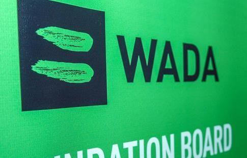 Комиссия спортсменов WADA не будет добиваться полного отстранения России
