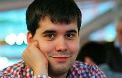 """Непомнящий оценил уровень игры """"Локомотива"""" в Лиге чемпионов"""