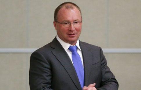 """Лебедев: """"С альтернативной Олимпиадой мы скатываемся до уровня Северной Кореи"""""""