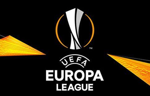 Все участники плей-офф Лиги Европы