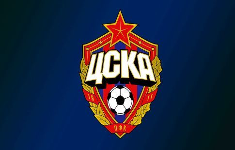 ЦСКА повторил антирекордный результат для российский клубов в Лиге Европы