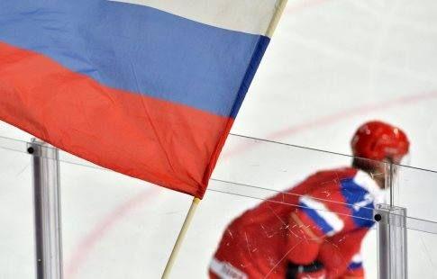 Женская молодёжная сборная России выиграла Турнир четырех наций