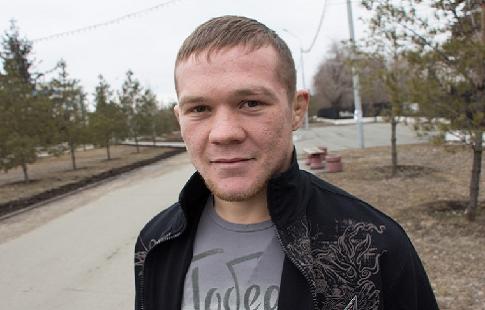 """Президент UFC: """"Ян заслуживает бой с Сехудо, но Генри просил бой с Альдо"""""""