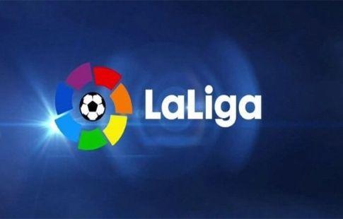 Футбол, Примера, Барселона - Реал, прямая текстовая онлайн трансляция