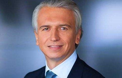 Глава РФС анонсировал введение рейтинга арбитров