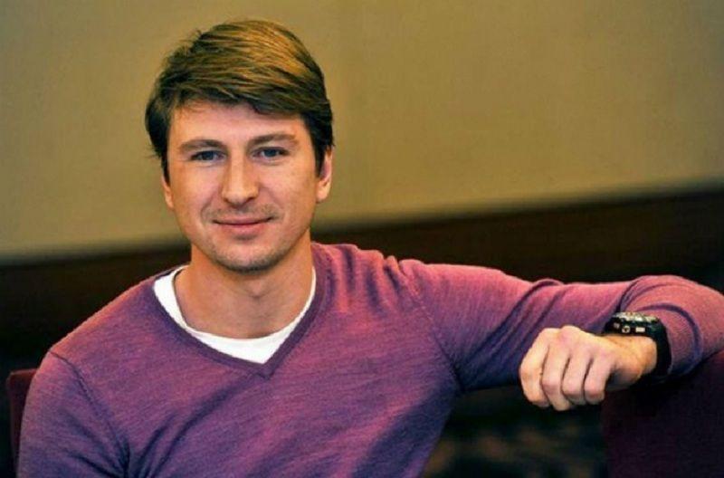 "Ягудин описал Загитову одним словом: ""Персик!"""
