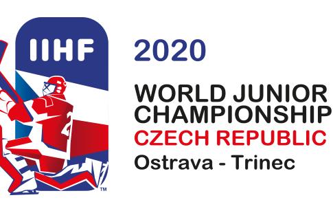 МЧМ-2020: стартовые составы сборных России и Канады